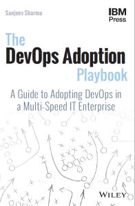 devops-adoption-cover-final